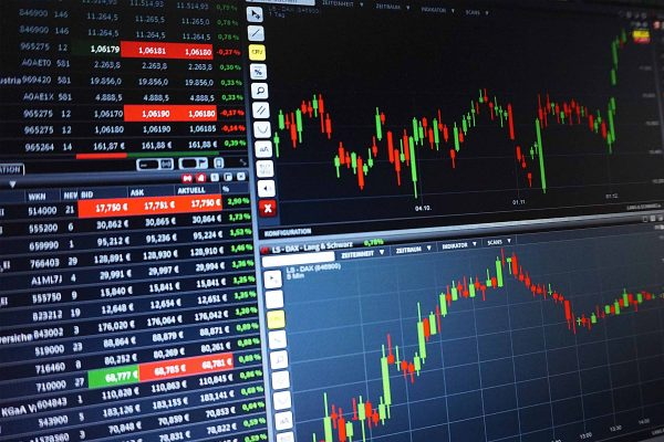 a-guide-to-forex